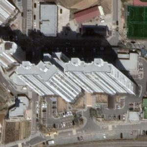 Buksam House (Google Maps)