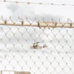 V-22 Osprey in Flight (StreetView)