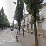 Dupont de Ligonnes murders and disappearance site