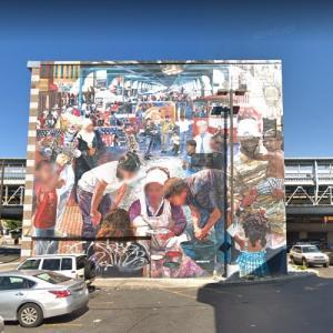 Philadelphia mural (StreetView)