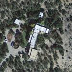 Paul Williams' House