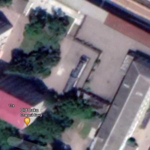 Eu704-57 (Google Maps)