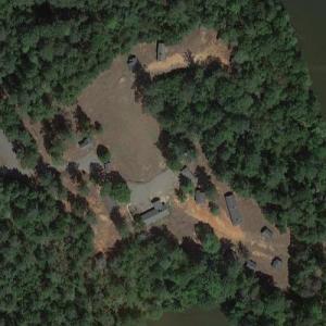 Camp Daniel Morgan (Google Maps)