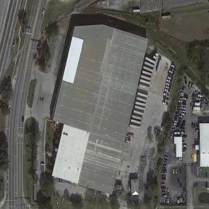 ABC Fine Wine & Spirits Headquarters (Google Maps)