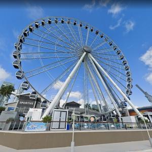 Sky Views Miami (StreetView)
