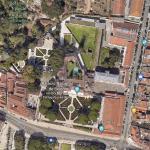 Palácio Nacional de Belém
