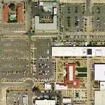Pima Community College (Google Maps)