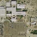 Pima Community College Main Campus (Google Maps)