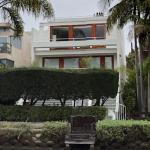 Dhani Harrison House (former)