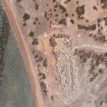 Presence in Hormuz 2 (housing)