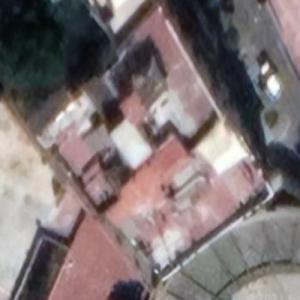 """Moroccan Rooftop (""""Black Widow"""") (Google Maps)"""
