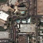 Mesa Convention Center (Google Maps)