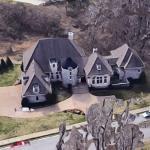 Tanya Tucker's House