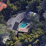 Chris Sarandon & Joanna Gleason's House (Former)