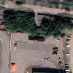 Er (Google Maps)