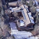 Michael Gaughan's House
