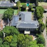 Janet Roach & Sam Gance's House