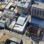 CBD Offices Perth