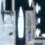 Calypso (Google Maps)
