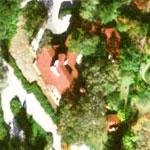 Hanna Residence (Google Maps)