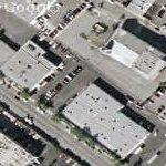 Grand Central Air Terminal (abandoned) (Google Maps)