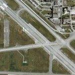 Palm Beach International Airport (PBI)