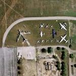Yankee Air Museum (Google Maps)
