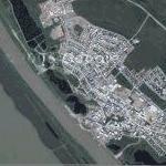 Inuvik, Northwest Territories (Google Maps)