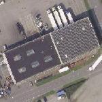 Transtolk BV (Google Maps)
