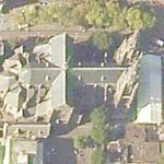 Sint-Catharinakerk (Google Maps)