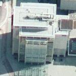 Rembrandttoren (Google Maps)