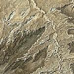 Antelope Canyon (Google Maps)