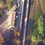 Railway Station Baflo (Google Maps)