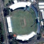 Sahara Stadium Kingsmead (Cricket)