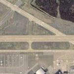 Allegheny County Airport (AGC) (Google Maps)