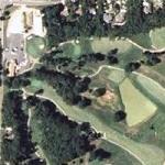 Sycamore Creek Golf Course (Google Maps)