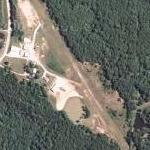 Bar-Vik Airfield (private) (Google Maps)
