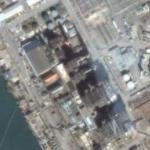 Central Costa Sur (Power Plant) (Google Maps)