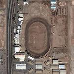 Imperial Valley Speedway & Expo (Google Maps)