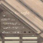 North Las Vegas Airport (Google Maps)