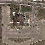 Dashmesh Culture Centre (Google Maps)