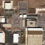 Cessna Aircraft Mid Continent Facility (Google Maps)