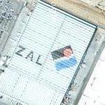 ZAL (Google Maps)