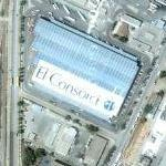 El Consorci (Google Maps)