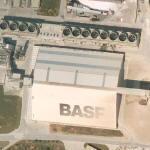 BASF Antwerpen N.V.