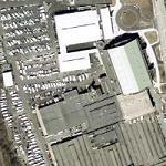 Pennsylvania Farm Show Complex (Google Maps)