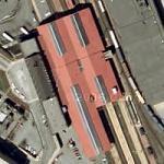 Harrisburg Transportation Center