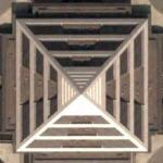 Steelcase Pyramid