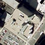 Rachel Carson State Office Building (Google Maps)