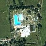 Swimming Pool Laettich Baar